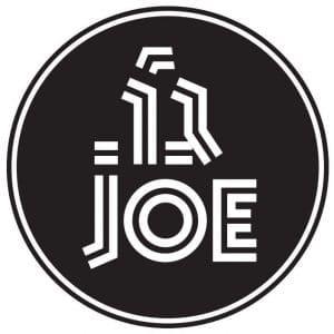 קפה גו לוגו